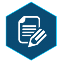 content-writing-services-icon