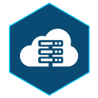 hosting-service-icon