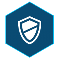 security-service-icon