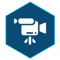 video-services-icon