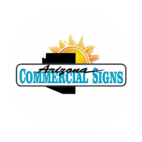 AZ-commercial-signs-logo