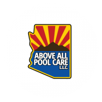above-all-pool-care-logo
