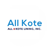 all-kote-logo