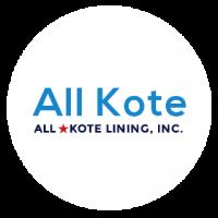 all-kote-logo