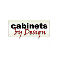 cabinets-by-design-logo