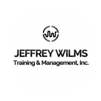 jeffrey-wilms-logo