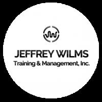 jeffrey-wilms-logo