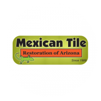 mexican-tile-logo