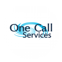 one-call-service-logo