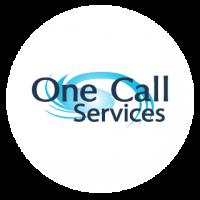 one-call-service-logo
