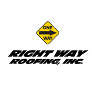 right-way-roofing-logo