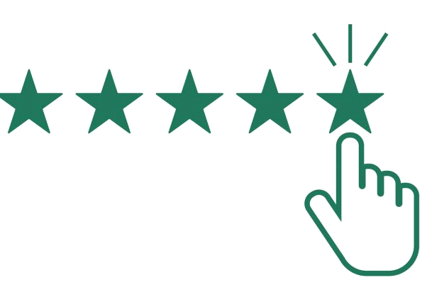 Ask your Customers for Reviews