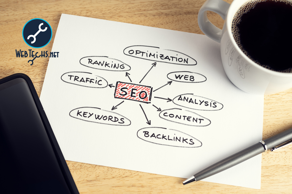 Affordable Search Engine Optimization In Scottsdale